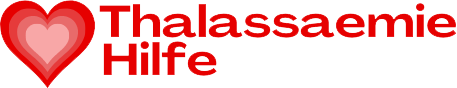 Thalassaemiehilfe Logo